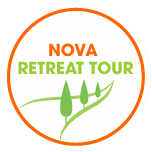 Nova Retreat Tour